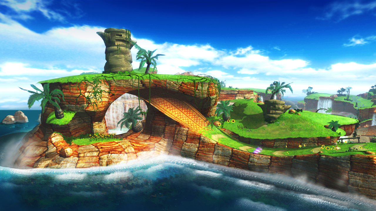 Sonic The Hedgehog 4 Release Date Announced Xblafans