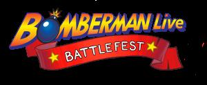 Battlefest logo