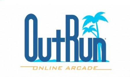 OutRun 2006: Coast to Coast – XBLAFans