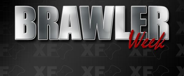 Brawler Week: XBLAFans Writers Choose Their Favorites – XBLAFans