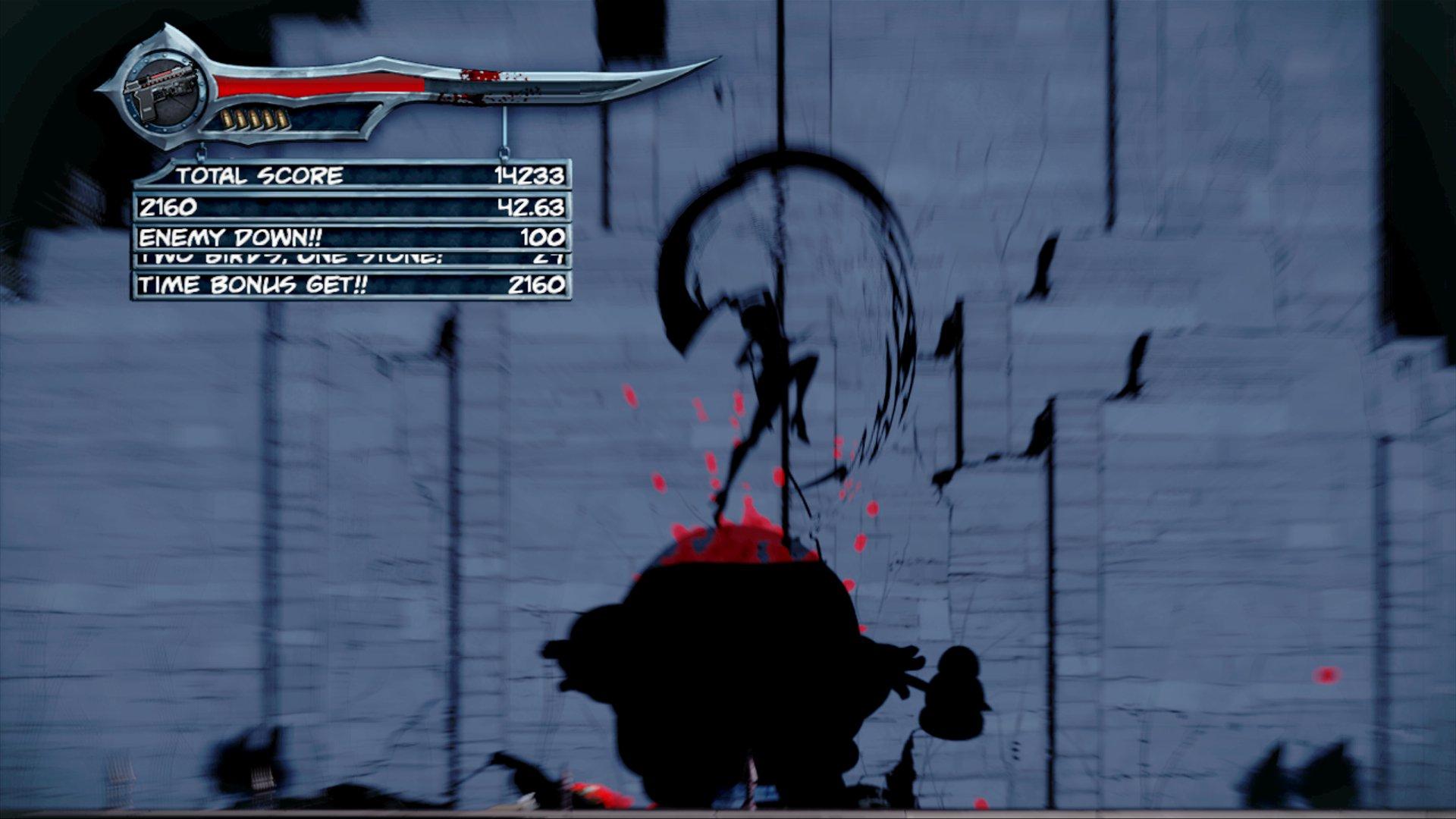 Bloodrayne Betrayal Review Xbla Xblafans