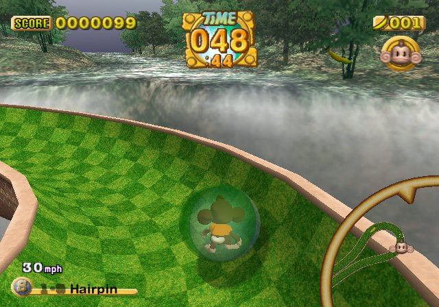 XBLA's Most Wanted: Super Monkey Ball Arcade – XBLAFans