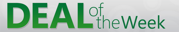 xbox-live-deal-of-the-week-logo