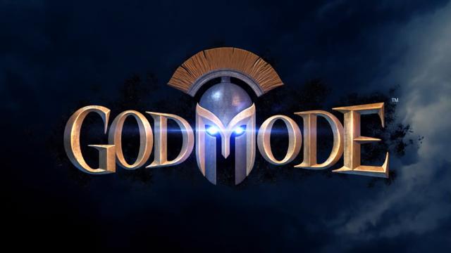 GodMode_Title