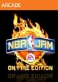 NBA-Jam-Art