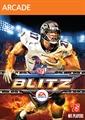 NFL-Blitz-Art