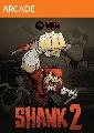 Shank-2-Art