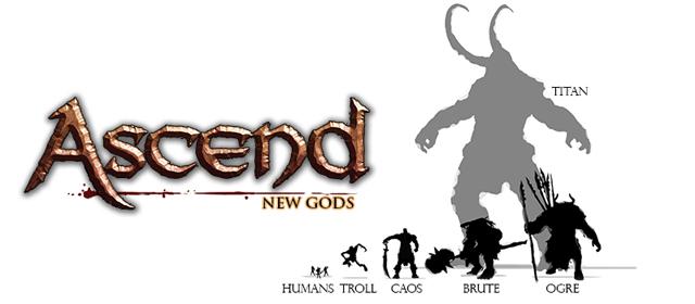 Ascend-Sizechart