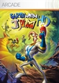Earthworm-Jim-HD-Art