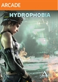 Hydrophobia-Art