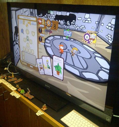 Munchkin_Xbox