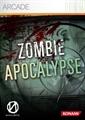 ZombieApocalypse_Art