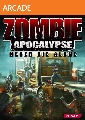 ZombieApocalypse_NeverDieAlone_Art