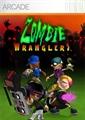 Zombie_Wranglers