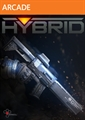 hybrid-art