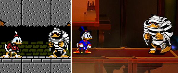 DuckTales_comparison