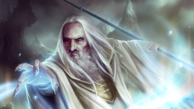 GoMe_Saruman