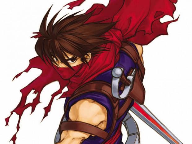 Strider_Hiryu_(character)
