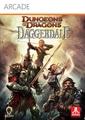 Daggerdale_art