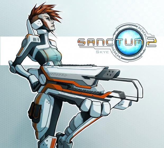 Sanctum2_Skye