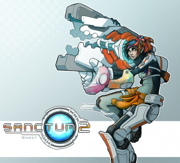 Sanctum2_Sweet