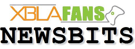 XBLA Fans Newsbits