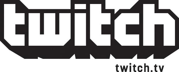 Twitch_Logo_highres