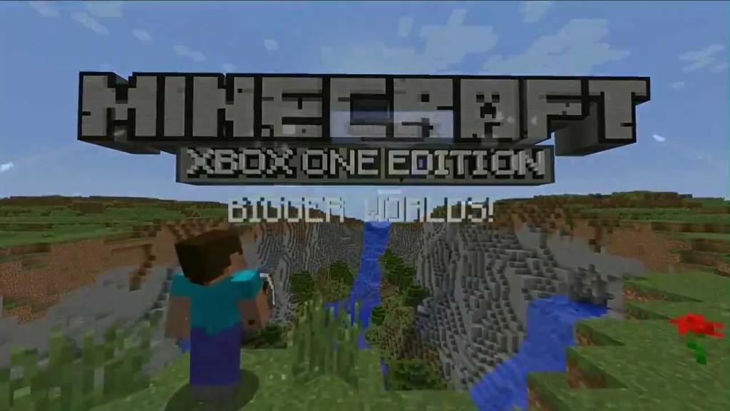 minecraft-xbox-one-edition-1024x576