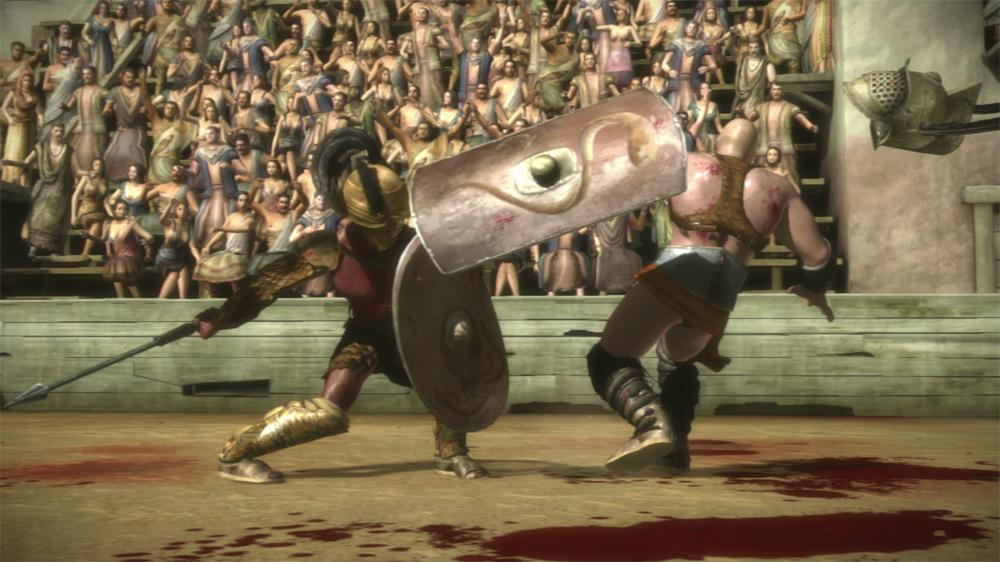 spartacus-001