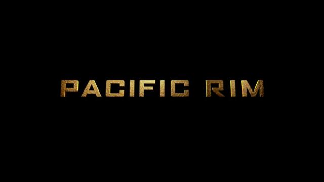 Pacific-Rim-Title