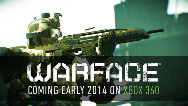 Warface_launch