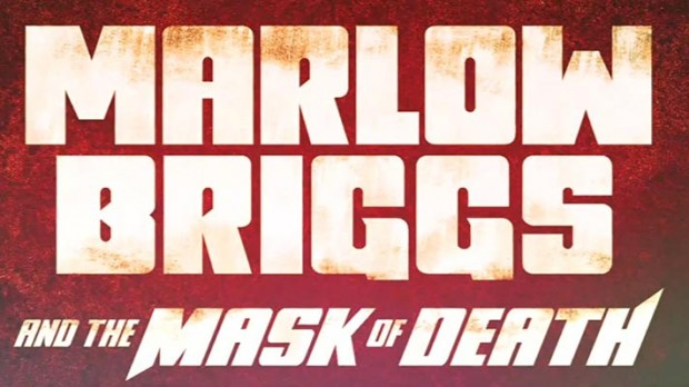 Marlow-Briggs-and-the-Mask-of-Death-walkthrough