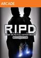 RIPD_Art
