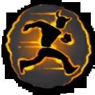 Run Speed Boost