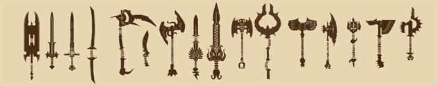 weapons_slide_1