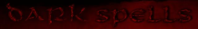 Dark_Spells