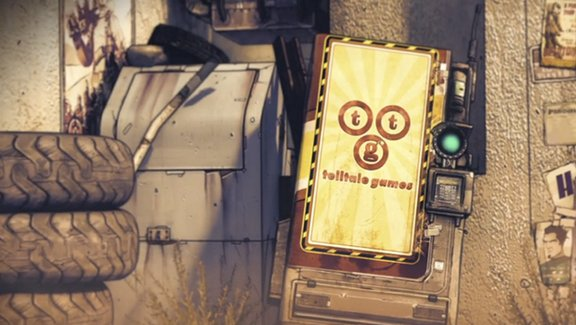 telltale_borderlands_logo