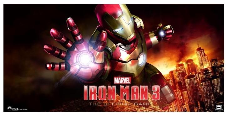 iron_man_3_cover