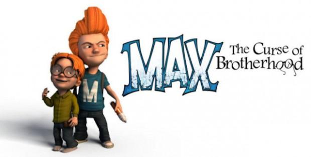 max-the-curse-of-brotherhood-image