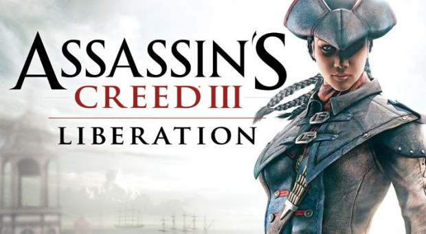 Assassin's-Creed-Liberation-HD-1