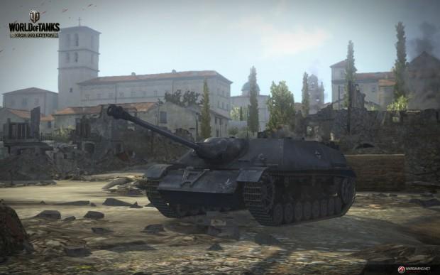 wot_xbox_360_edition_screens_tanks_image_06