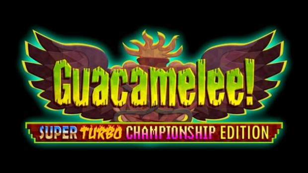 Guacamelee-Super-Turbo