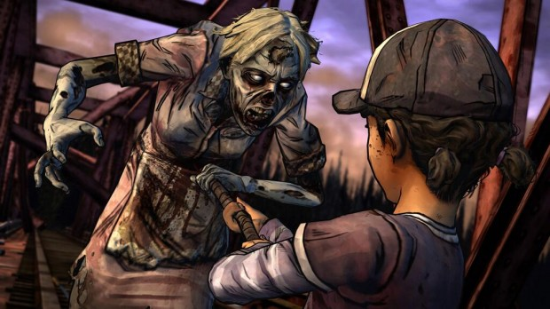The-walking-dead-s2-bridge-zombie