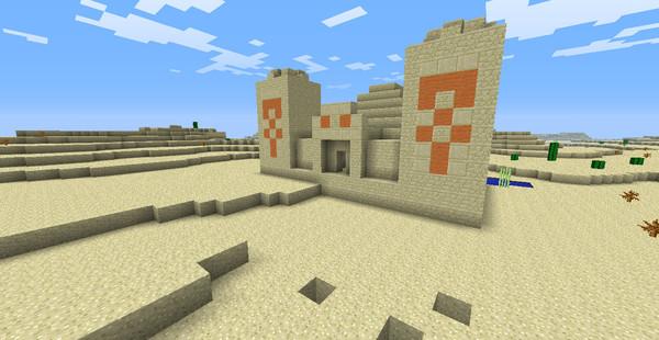 minecraft_desert_temple