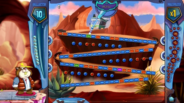 Peggle-Jimmy1
