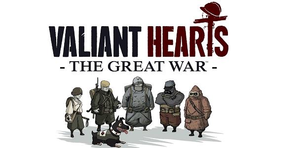 Valiant_Hearts_art