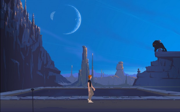 another-world-screenshot1