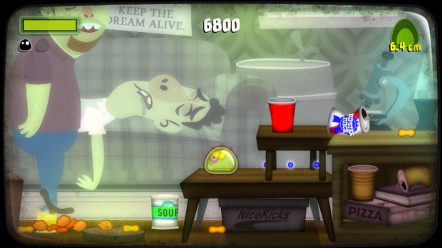 mutant_blobs_attack_drinkbox1