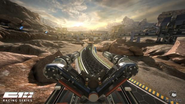 screenshotcalibre10