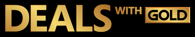Deals_w_gold_Logo